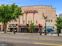 Uptown Movie Theatre - 3900 CONNECTICUT AVE NW #506-G, WASHINGTON