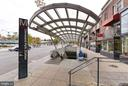 Cleveland Park Metro - 3900 CONNECTICUT AVE NW #506-G, WASHINGTON
