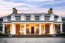 Patrick Cullinane main house - 11408 HIGHLAND FARM CT, POTOMAC