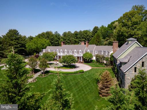 11408 HIGHLAND FARM CT