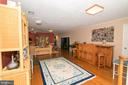 - 4593 CLEARWATER CT, DUMFRIES