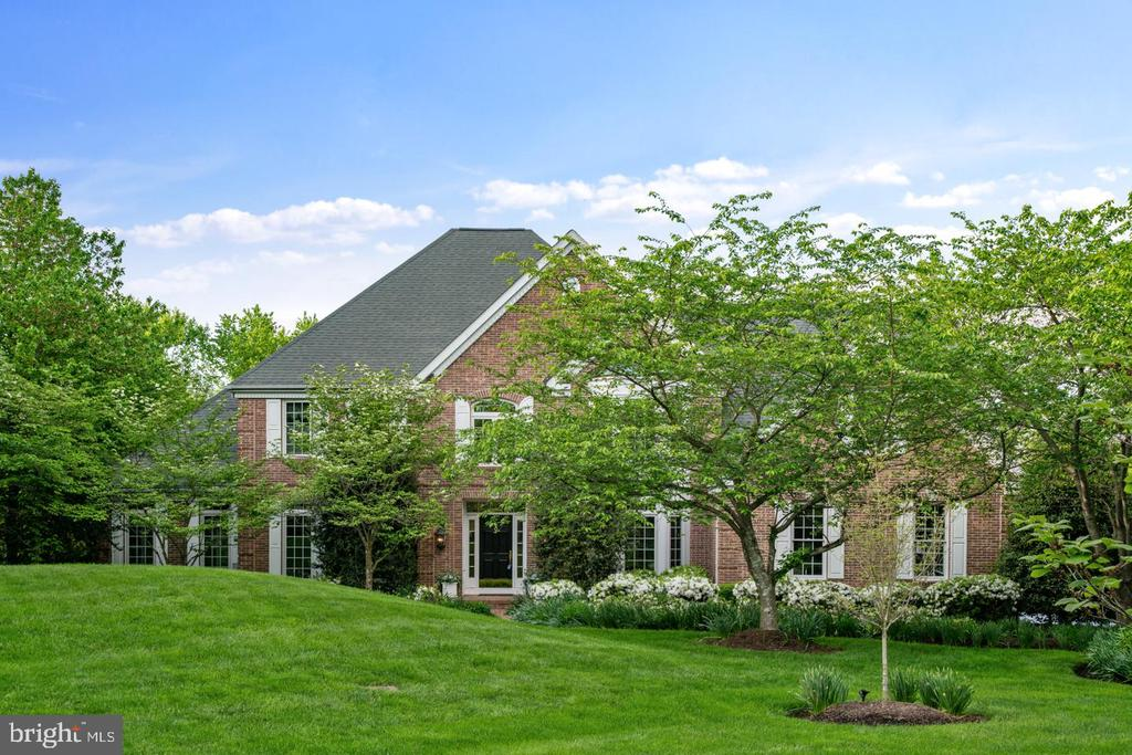 4  SILVER TRL CIRCLE, Newtown in BUCKS County, PA 18940 Home for Sale