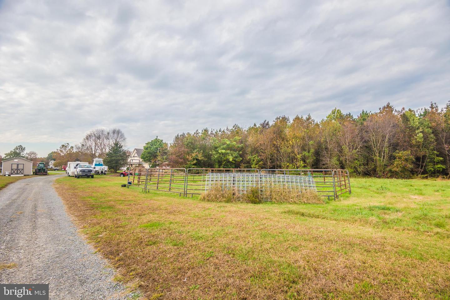 Additional photo for property listing at  Delmar, Delaware 19940 United States