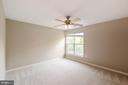 Bedroom - 46888 DUCKSPRINGS WAY, STERLING