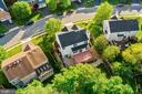 Over Head Drone - 46888 DUCKSPRINGS WAY, STERLING