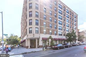 2750 14TH ST NW #509