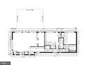 Detailed Floor Plan - 1121 ARLINGTON BLVD #1006, ARLINGTON