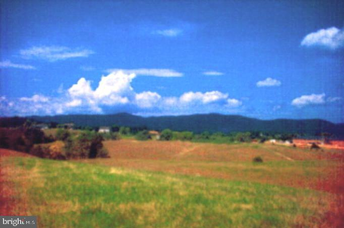 Land for Sale at Lot 5 Martin Rd Front Royal, Virginia 22630 United States