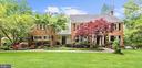 Belle Rive section of Alexandria. - 3905 PICARDY CT, ALEXANDRIA