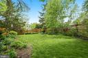 5 season of blooms ask the listing agent - 9220 COLUMBIA BLVD, SILVER SPRING