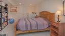 - 13193 LADYBANK LN, HERNDON