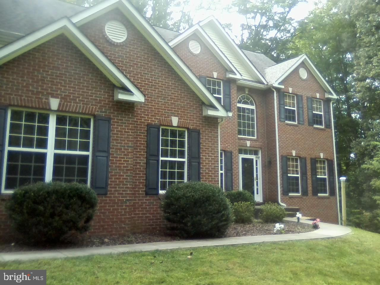 997 CHESTERFIELD ROAD, ANNAPOLIS, Maryland