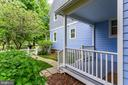 Close to Potomac River, the Canal and Towpath - 6418 BROAD ST, BETHESDA