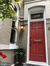 Front Door - 304 3RD ST SE, WASHINGTON