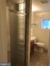 Lower Level Bathroom - 304 3RD ST SE, WASHINGTON