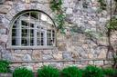 Looks like an Italian Villa. - 11408 HIGHLAND FARM CT, POTOMAC