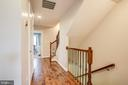- 7902 YELLOWSTONE WAY, ROCKVILLE