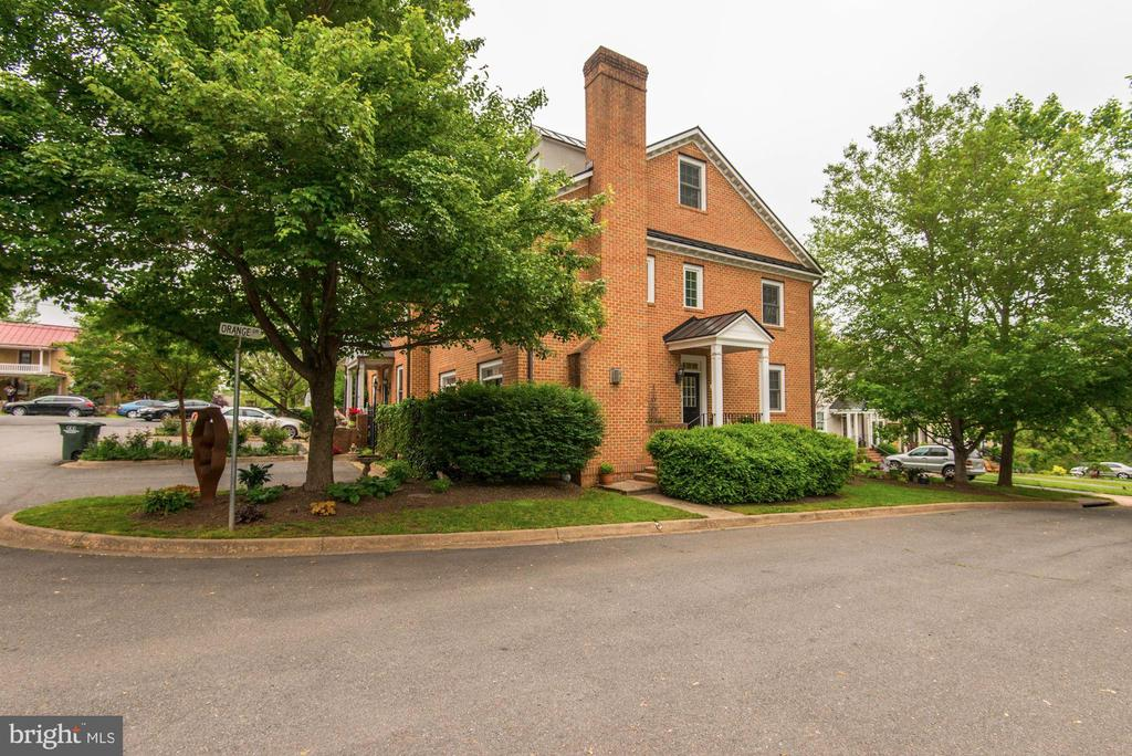 5  PIEDMONT DRIVE, one of homes for sale in Fauquier County