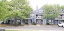 Main Building - 5833 ORCHARD HILL LN, CLIFTON