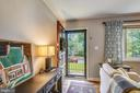 - 3722 RODES CT, ANNANDALE