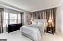 Owners suite - 12160 WAVELAND ST, FAIRFAX