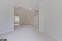 - 19952 INTERLACHEN CIR, ASHBURN