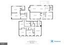 Floorplan - 4378 SPILLWAY LN, DUMFRIES
