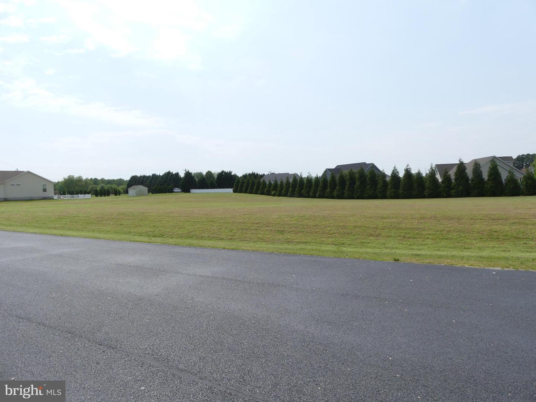 Property für Verkauf beim Milford, Delaware 19963 Vereinigte Staaten