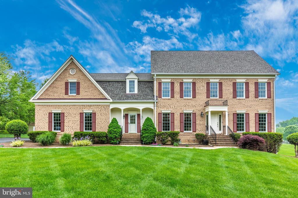 21305  BIRDIE LANE 20882 - One of Gaithersburg Homes for Sale