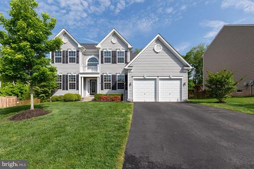 16060 IMPERIAL EAGLE CT