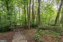 - 2002 TURTLE POND DR, RESTON
