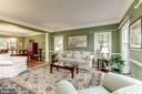 - 10998 CLOVER HUNT CT, RESTON