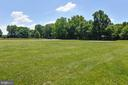 River Creek Community Confluence Park - 18318 FAIRWAY OAKS SQ, LEESBURG