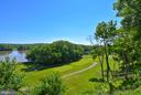 River Creek Golf Course - 18318 FAIRWAY OAKS SQ, LEESBURG