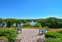 River Creek Scenic Vista overlooking Potomac River - 18318 FAIRWAY OAKS SQ, LEESBURG