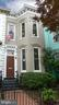 Stately Victorian draped in style! - 627 A ST SE, WASHINGTON