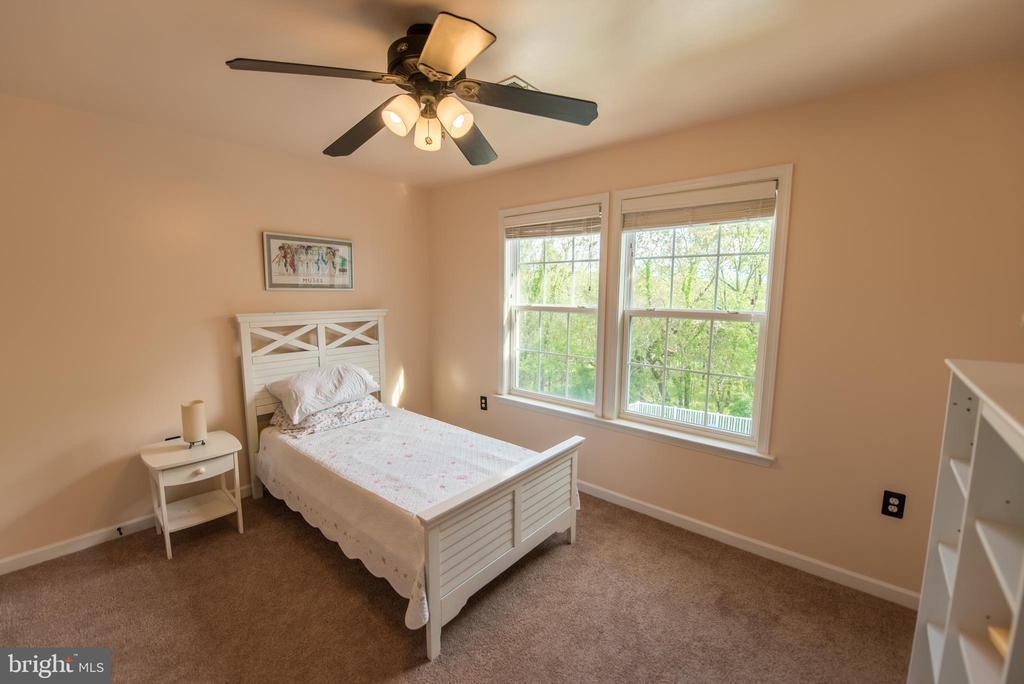 Bedroom - 187 HEWITT, MARTINSBURG