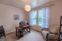 Office - 187 HEWITT, MARTINSBURG
