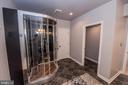 Shower Sauna - 187 HEWITT, MARTINSBURG