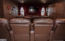 Home Theater - 187 HEWITT, MARTINSBURG