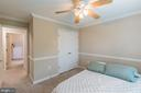 - 46788 TRAILWOOD PL, STERLING