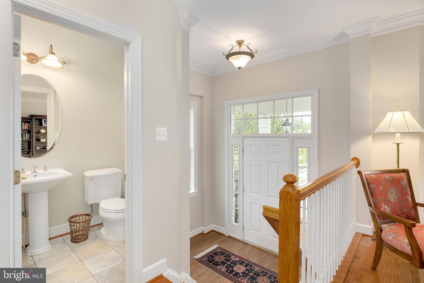 Additional photo for property listing at 1703 Piccard Dr Rockville, Maryland 20850 United States