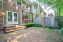 - 9705 BARRISTER CT, BETHESDA