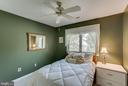 maybe start a bed and breakfast - 4045 LAKE GLEN RD, FAIRFAX