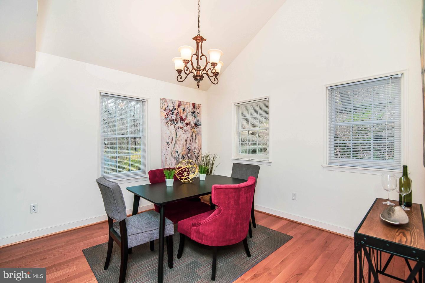 Additional photo for property listing at 1213 Oella Ave Ellicott City, Maryland 21043 United States