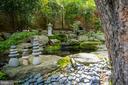 Japanese Garden - 1900 N UHLE ST, ARLINGTON