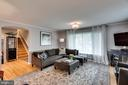 - 3703 MACGREGOR CT, ANNANDALE