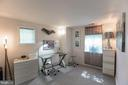 2nd Bedroom - 1900 N UHLE ST, ARLINGTON