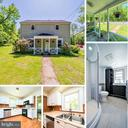 Beautifully Renovated Home 5 min from DC - 4024 MEADOWVIEW DR, SUITLAND