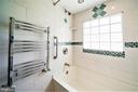 Towel Warmer for you! - 4024 MEADOWVIEW DR, SUITLAND